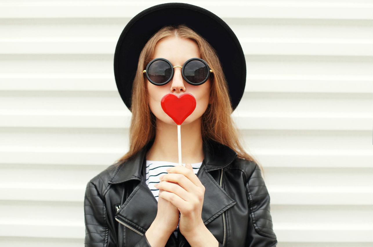 ¿Corazón roto? ¡Estos 5 consejos te ayudarán a salir adelante!