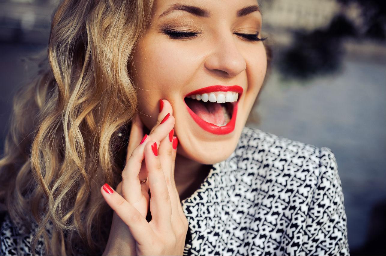 Glossier: makeup para las que odiamos perder tiempo maquillándonos