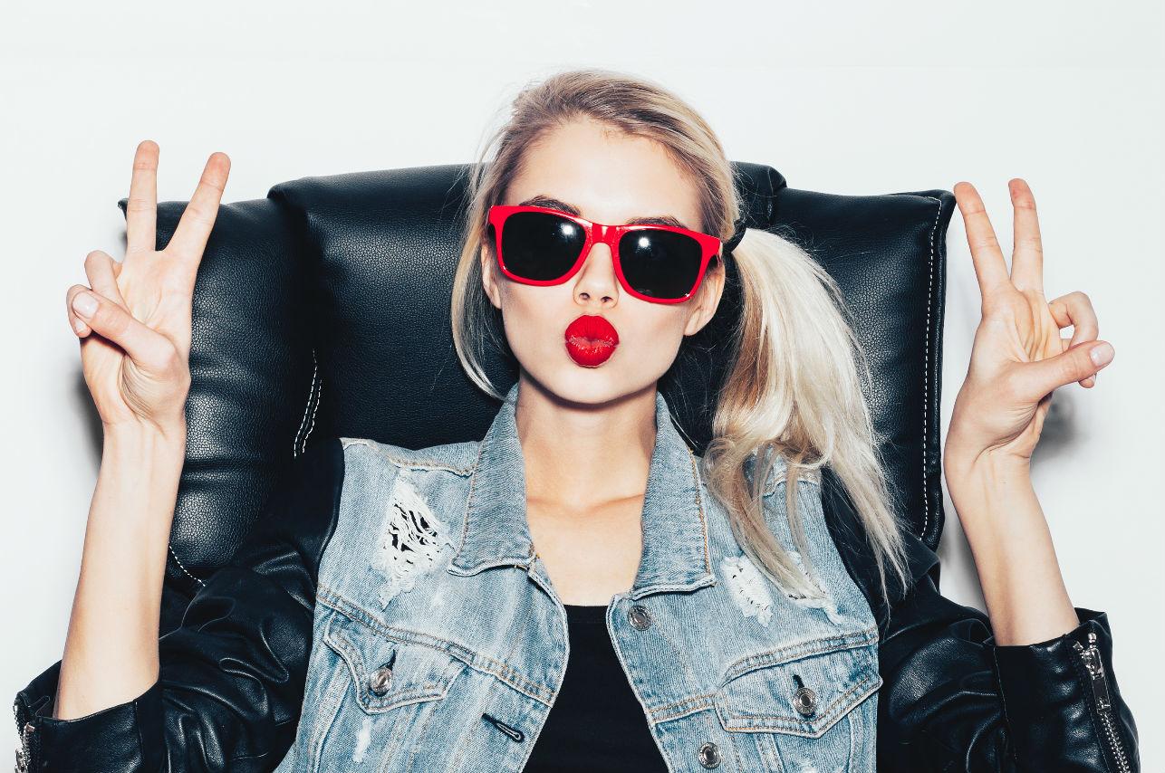 Vegan Makeup: marcas que están revolucionando el concepto de ecofriendly