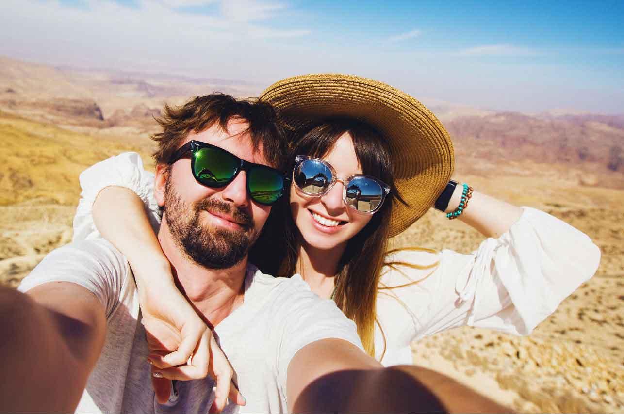 15 hábitos que sólo tienen las parejas que SÍ son estables