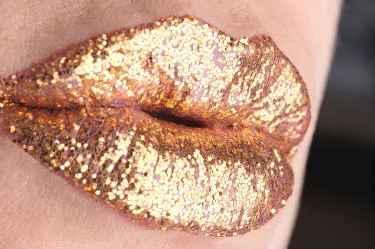 Si el kit de lipsticks de Kylie te decepcionó necesitas darle una oportunidad a éstos