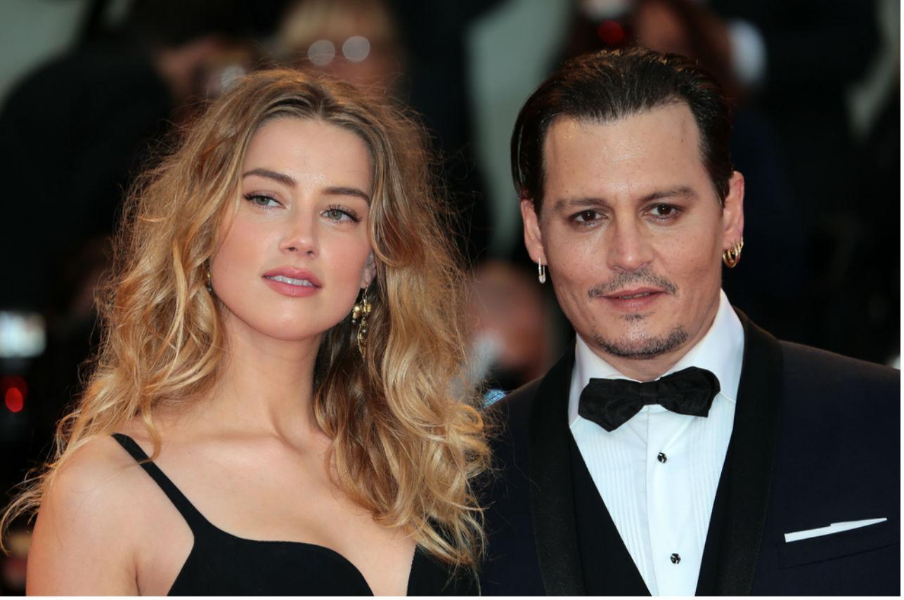 Jamás le perdonaríamos esto a Johnny Depp: lecciones de Amber Heard