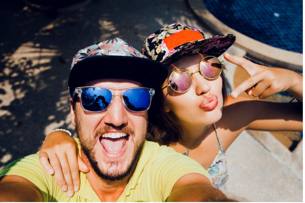 10 hechos que indican que tu pareja aún te tiene enamorada