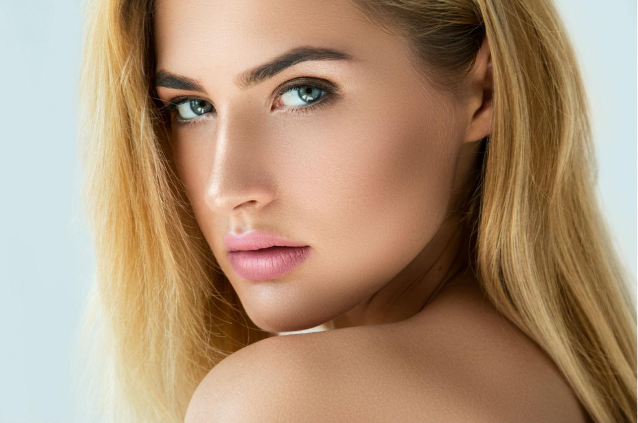 The Ultimate Guide To: cejas perfectas que sí podrás hacerte cada mañana