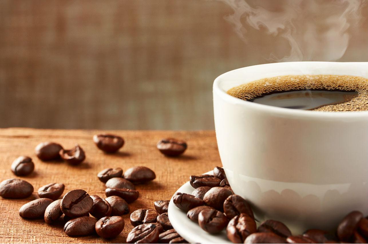 ¿Cuál café mexicano hace match con tu personalidad?