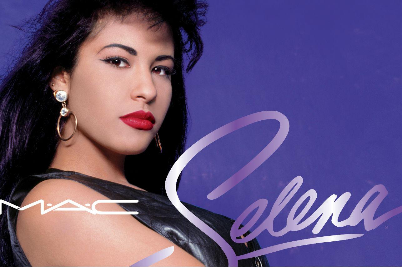 5 razones para ver la serie El secreto de Selena todos los domingos