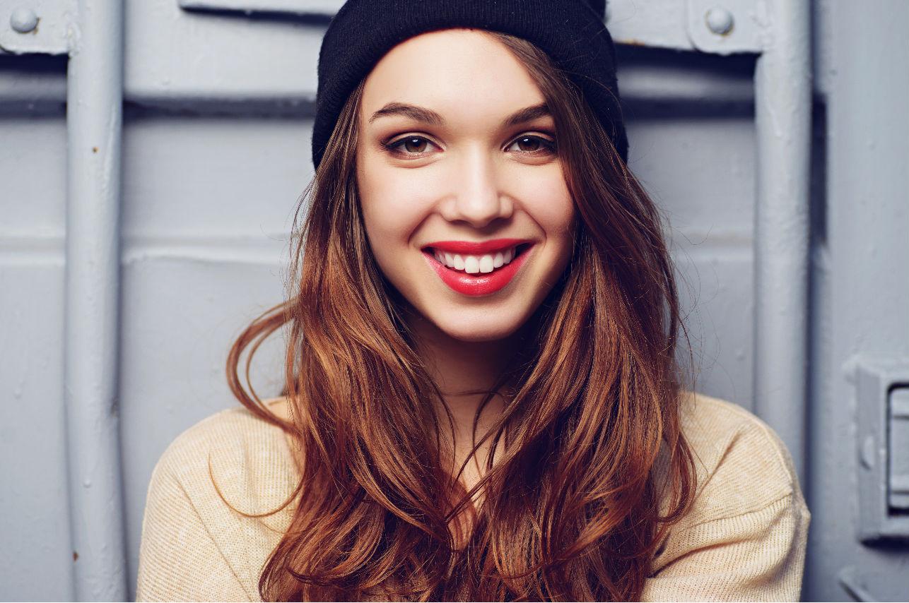 Conoce las 6 mejores cremas para el cuidado del rostro (según expertos)