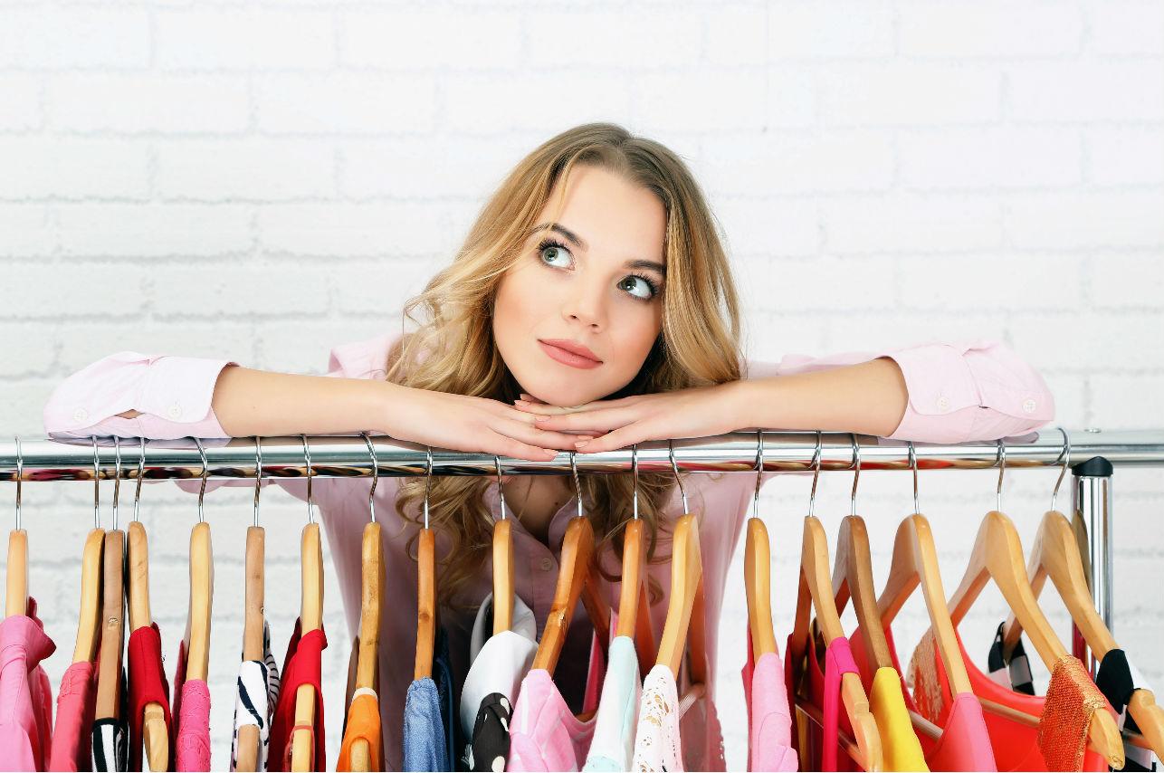 7 prendas que toda mujer con curvas debería usar este otoño
