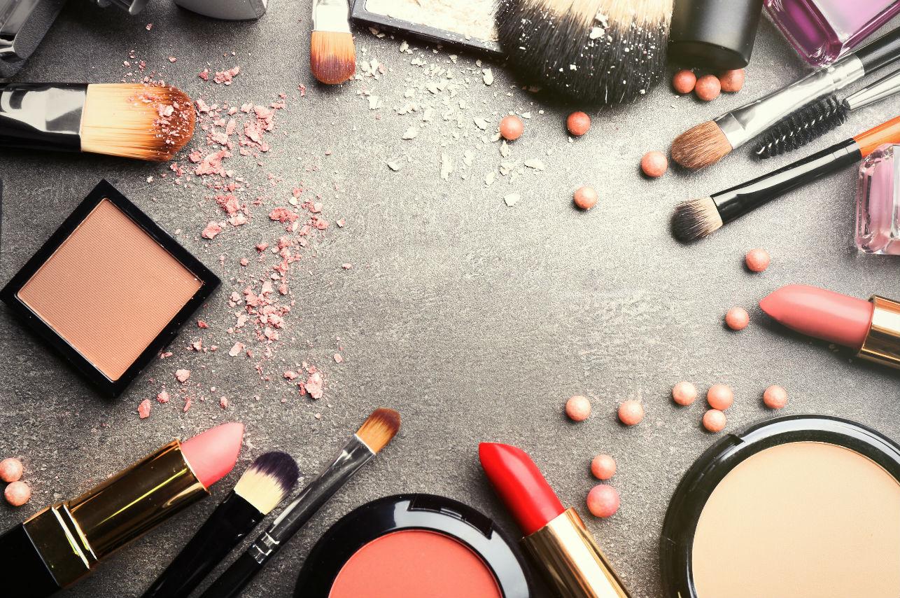 10 cosas que siempre debes tener presente sobre tu maquillaje