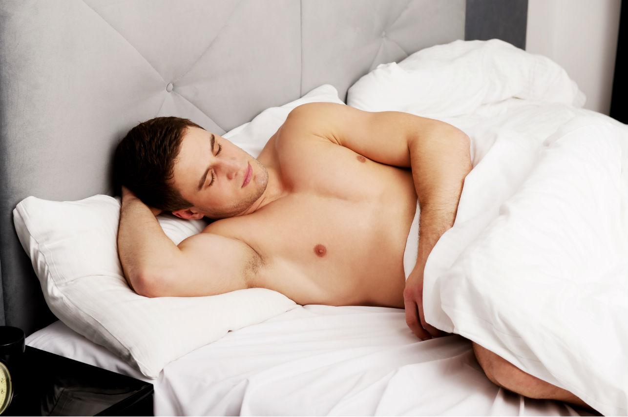 Esto llevará a tu pareja a otro nivel de placer (garantizado)