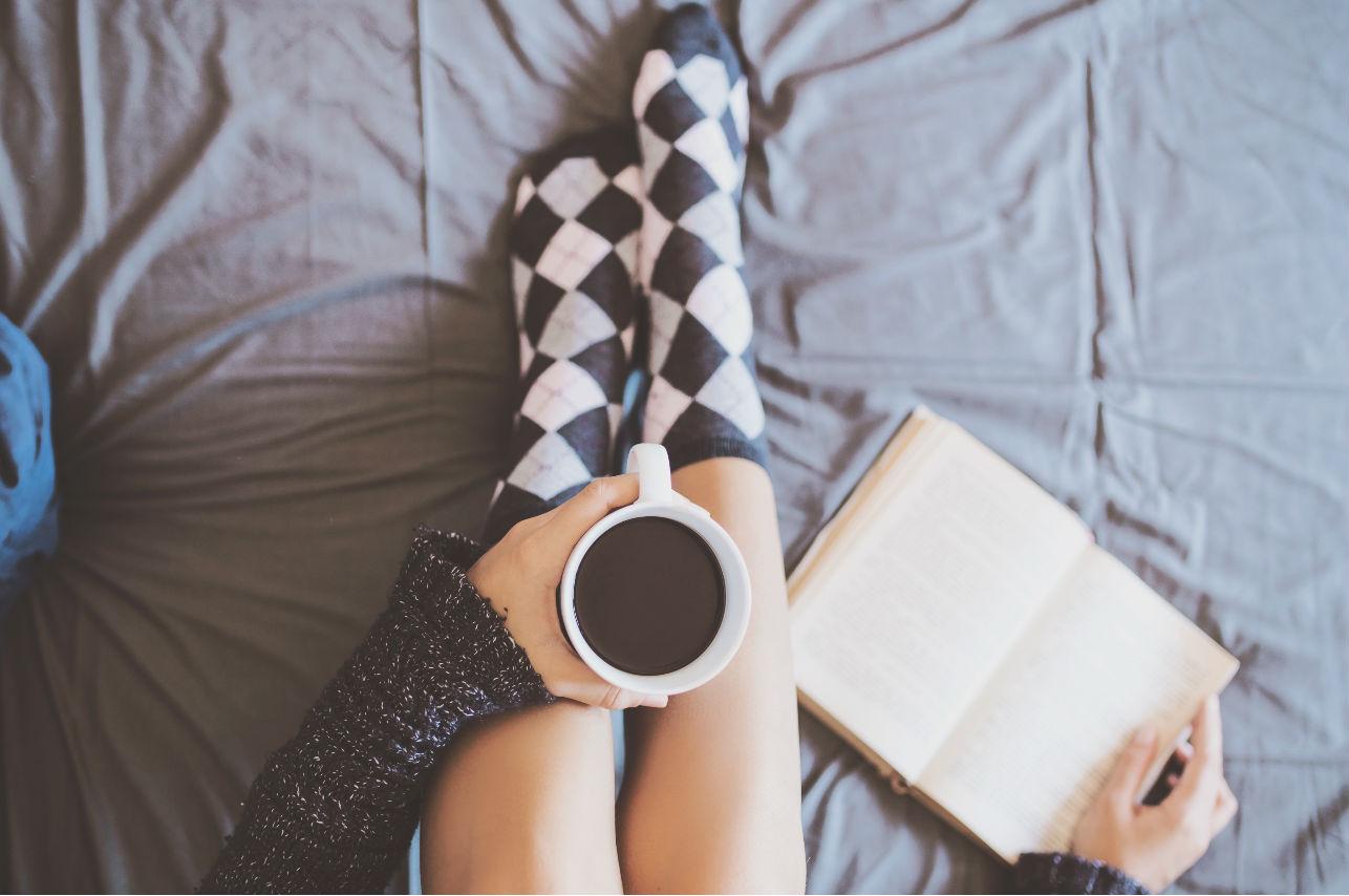 7 libros que te enseñarán grandes lecciones de amor