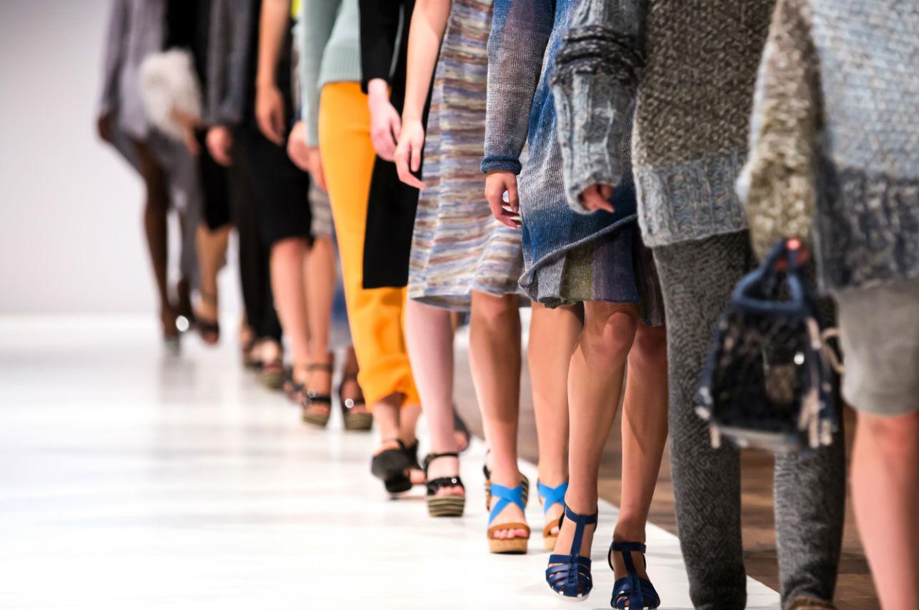 Se fortalece la unión del Fashion Group México