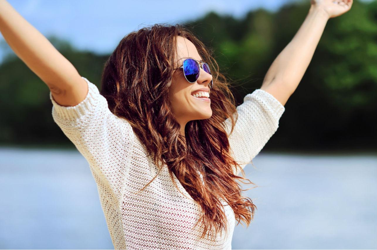 6 características que hacen a una mujer atractiva (según la ciencia)