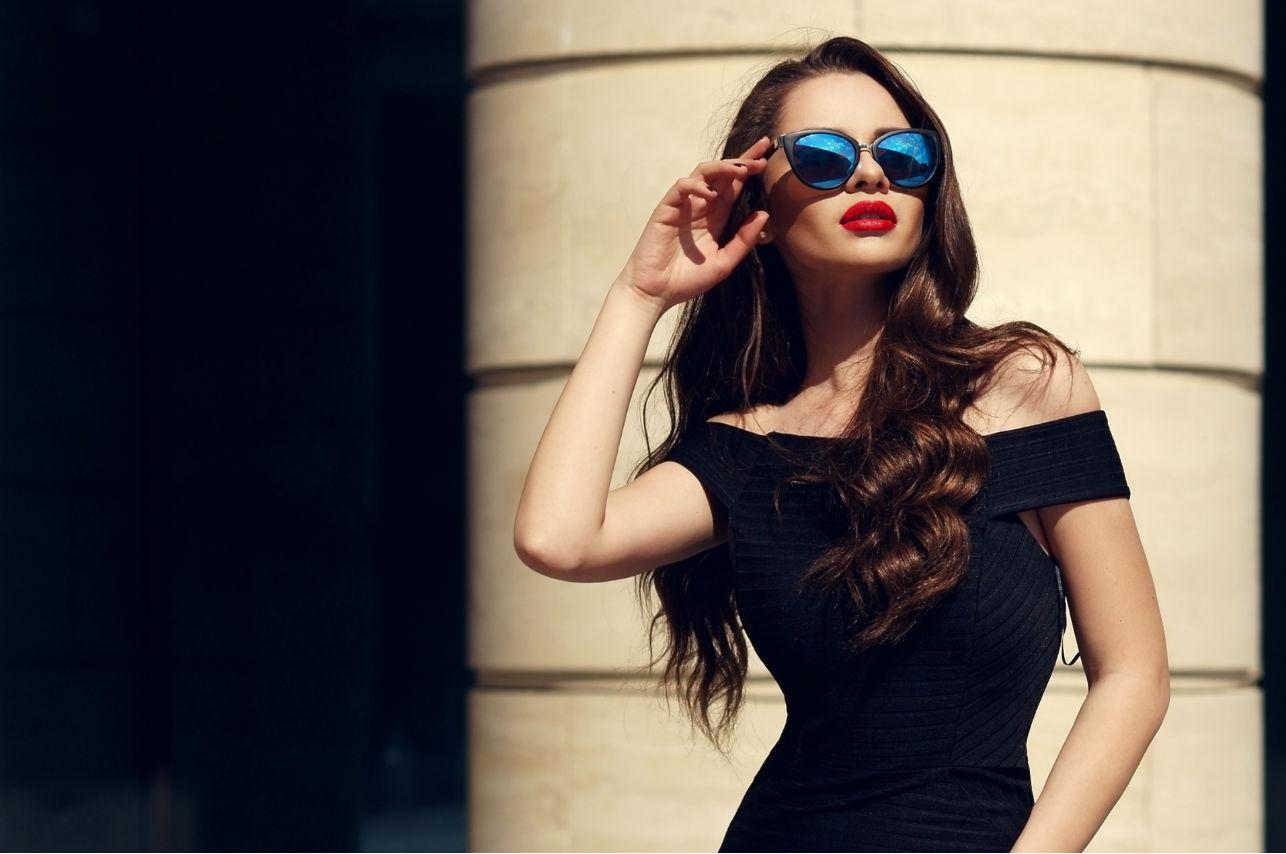 7 cortes de cabello que debes probar a los 30… ¡Atrévete!
