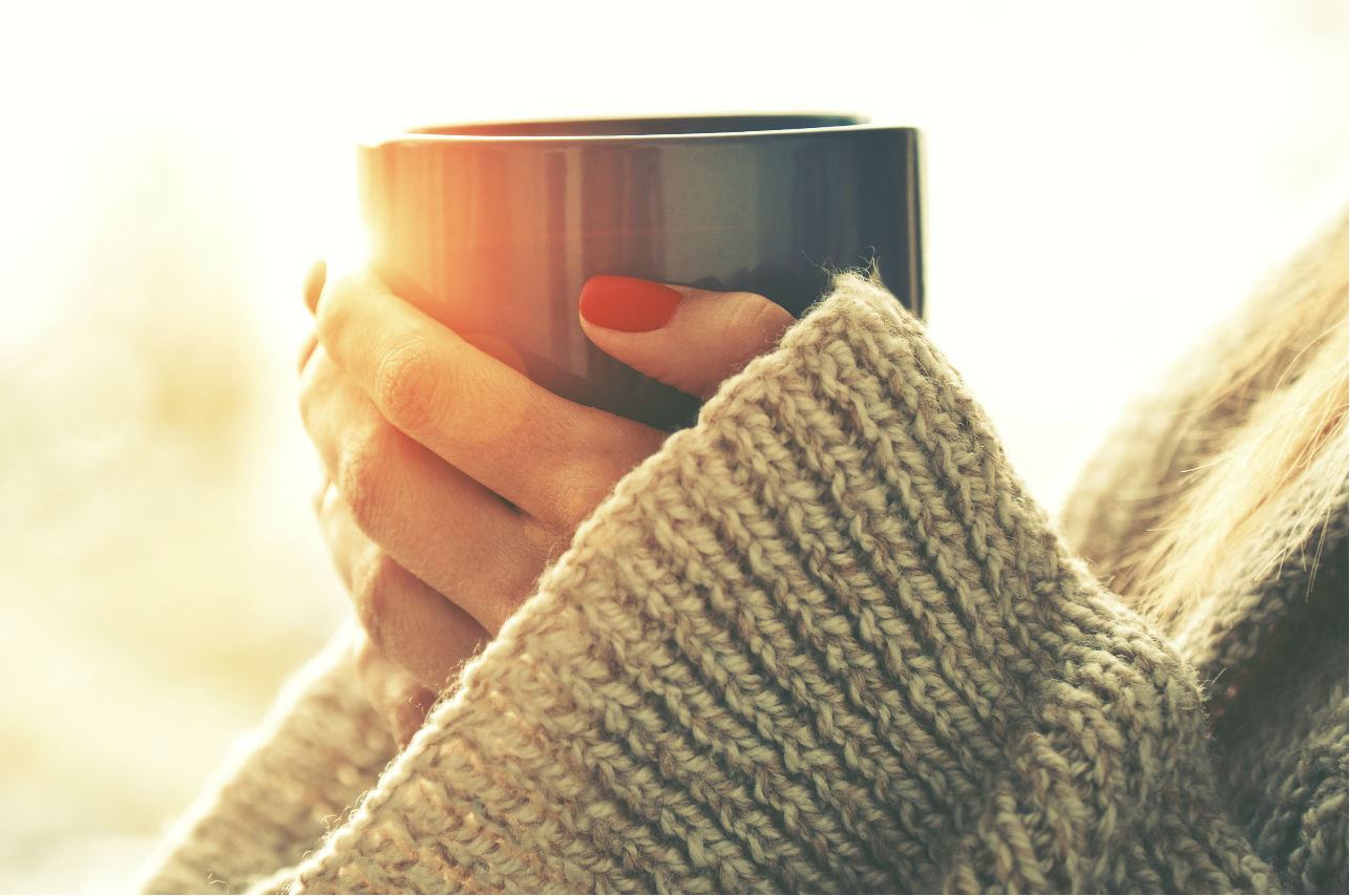 Beneficios del café: ¡te vas a sorprender!
