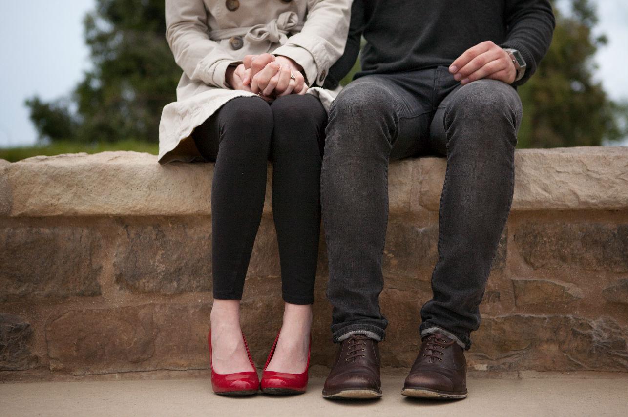 La ciencia afirma que si hacen esto tienen más posibilidades de divorciarse