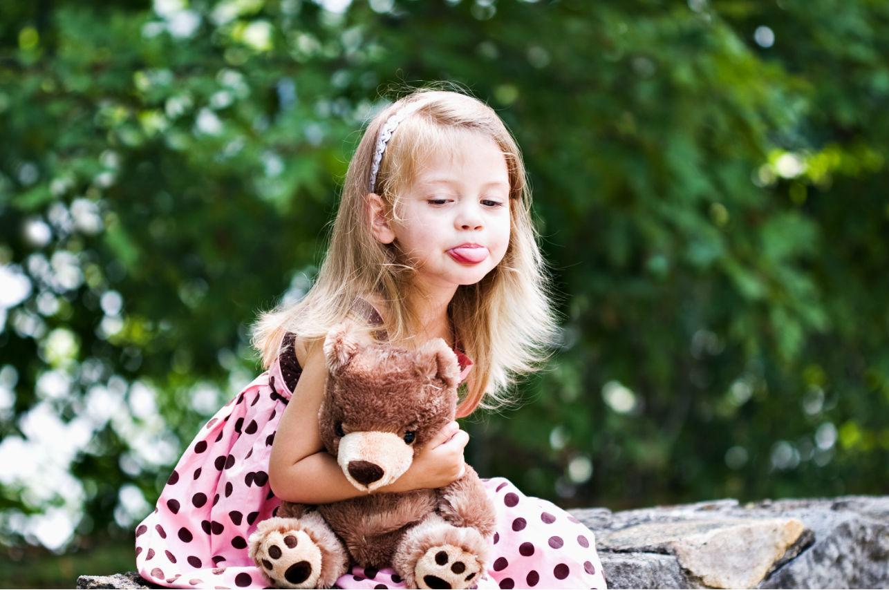 Las señales ocultas que nos avisan que un niños es víctima de abuso