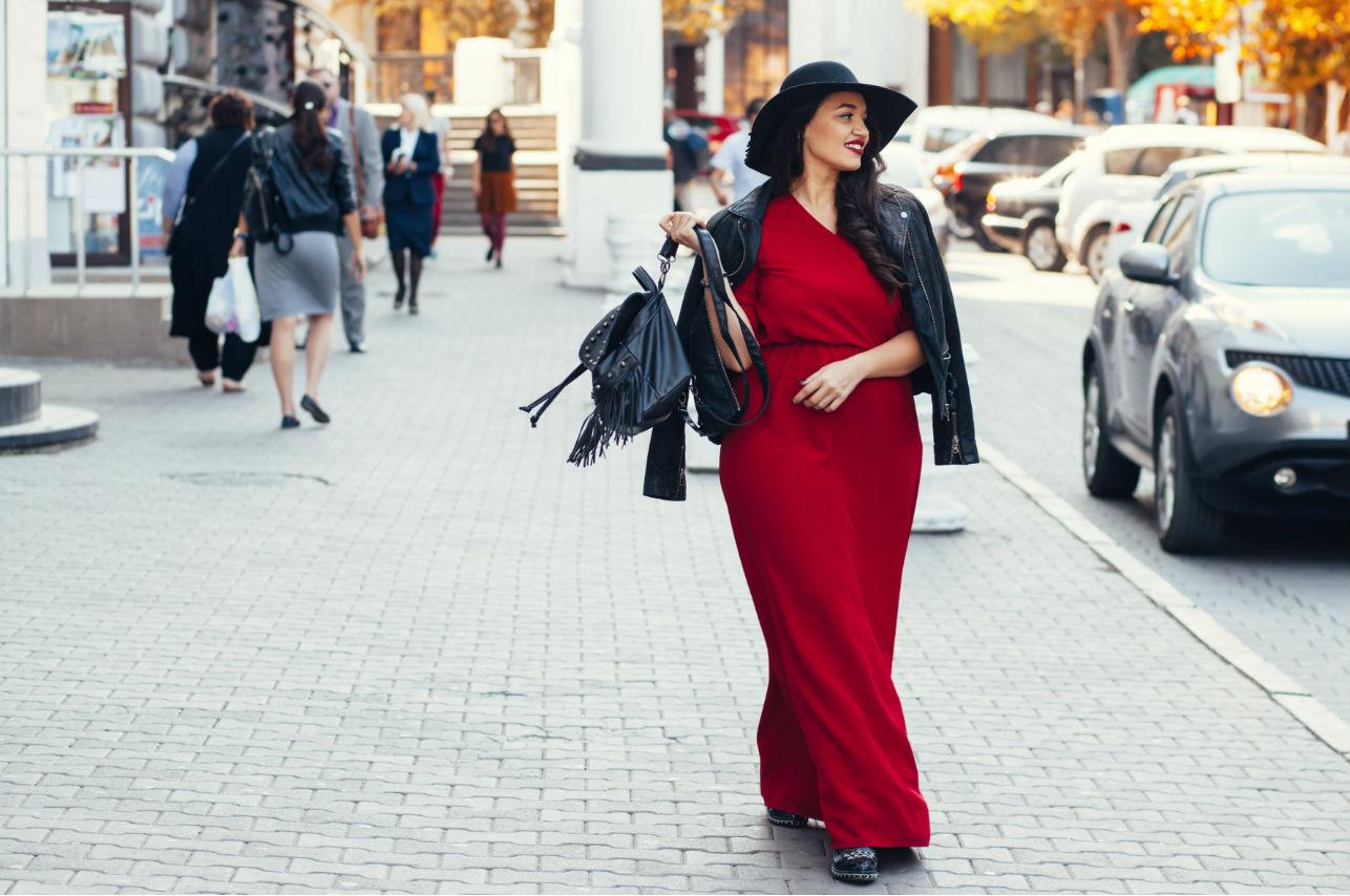 Modelos plus size que debes seguir en Instagram para un boost de autoestima