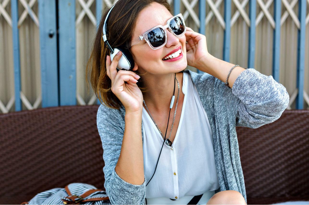 Spotify saca a un cantante por conducta sexual inapropiada