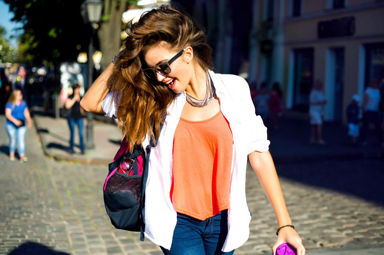 10 hábitos matutinos que te volverán más inteligente