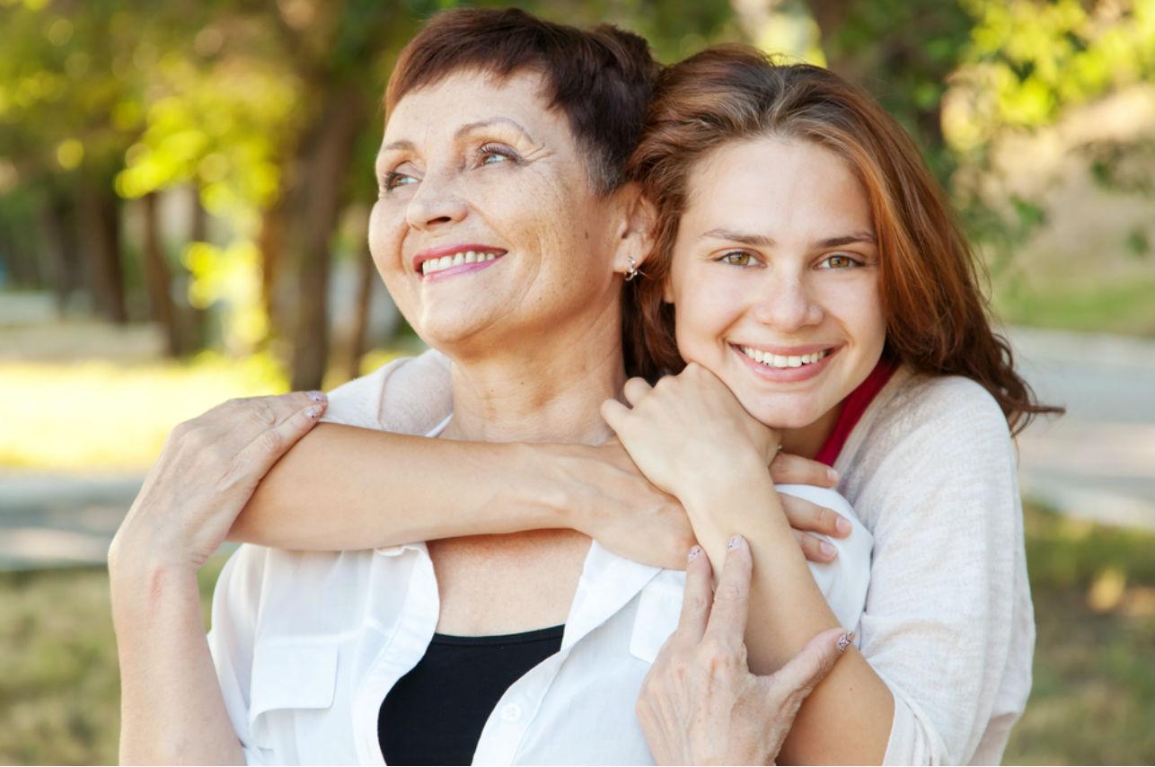 5 cosas que toda mujer debe saber sobre menopausia y climaterio