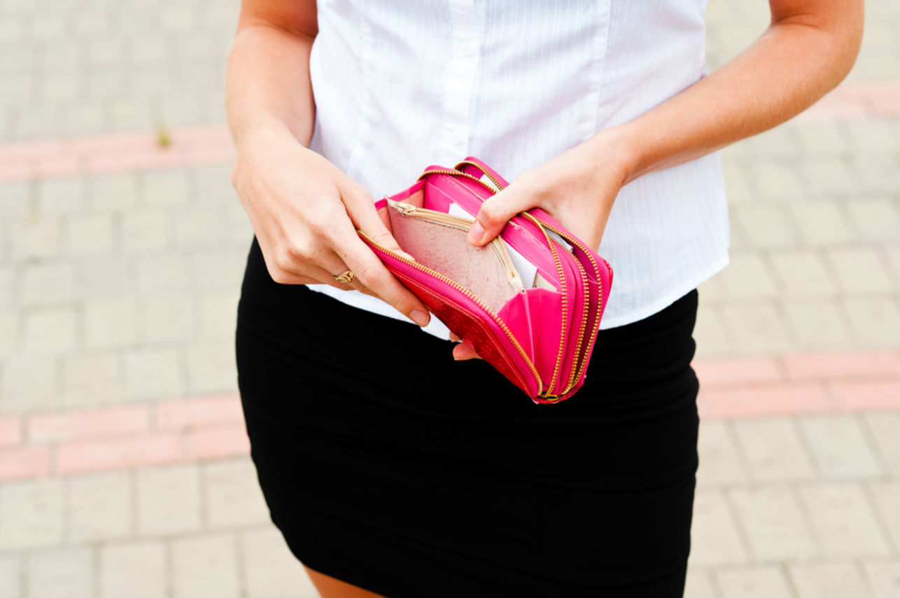 Estos trucos te ayudarán a que rinda más tu dinero