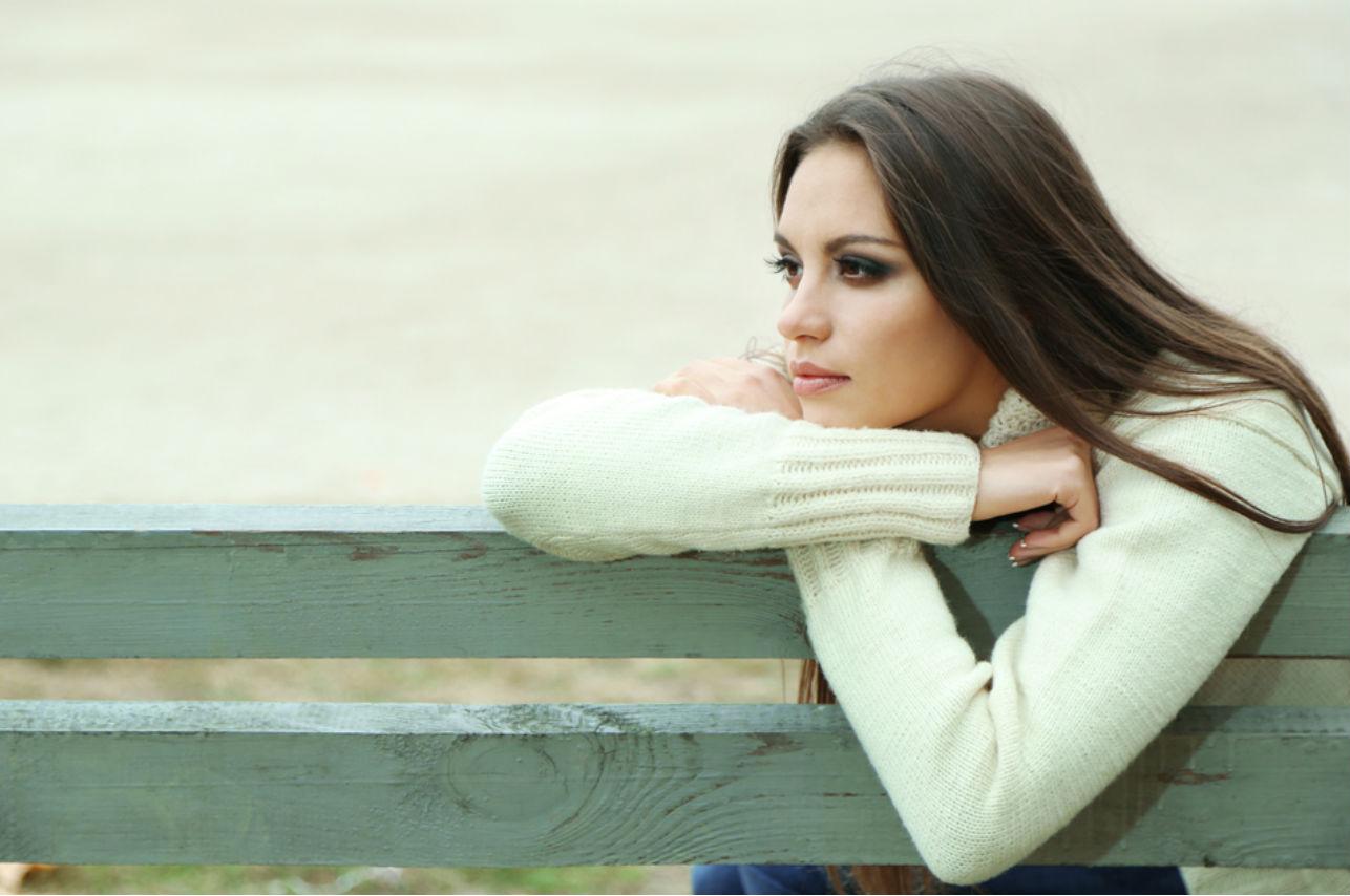 Filofobia, la enfermedad que puede terminar con tu relación