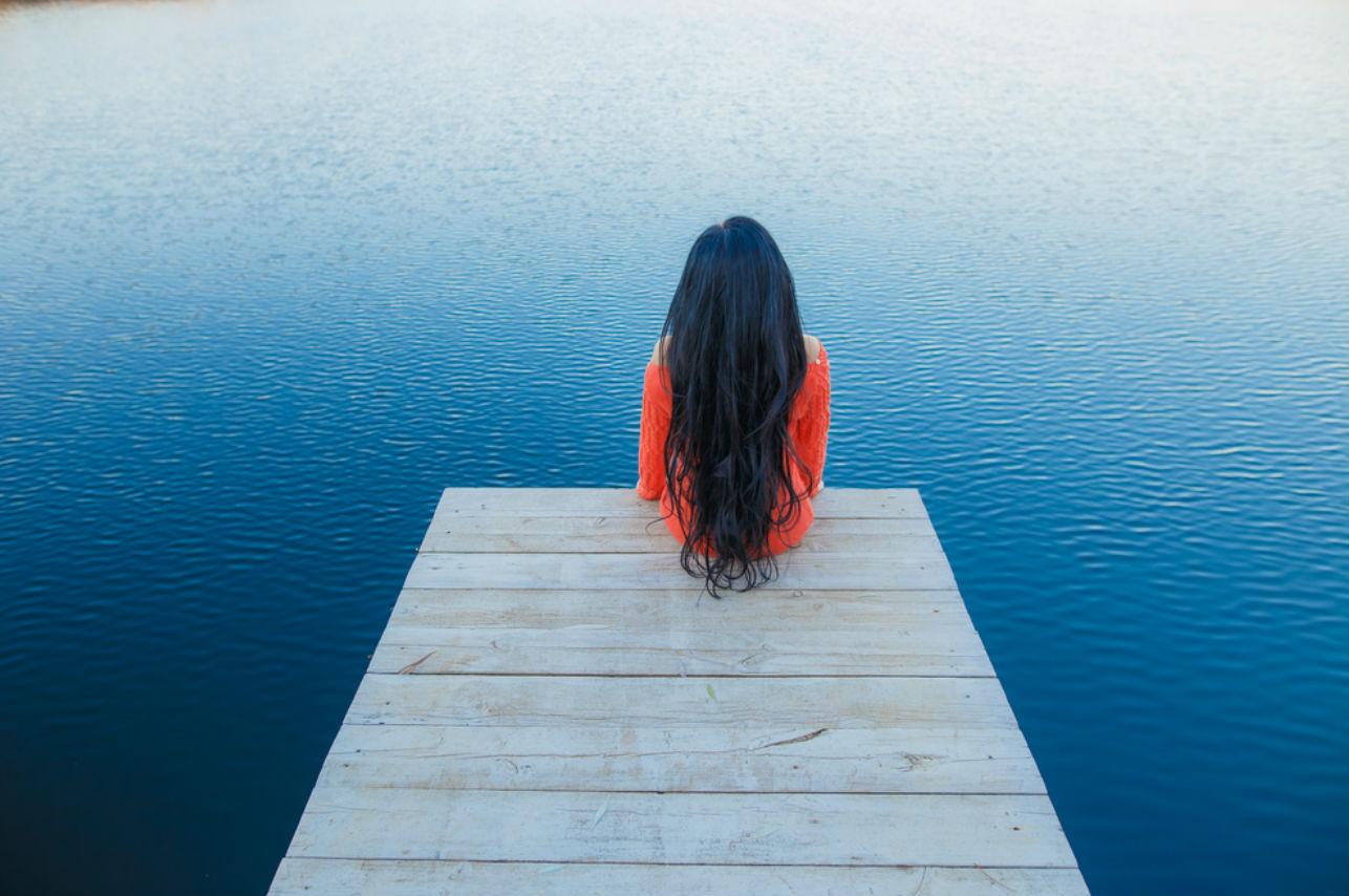 5 absurdas razones para quedarte en una relación donde no eres feliz
