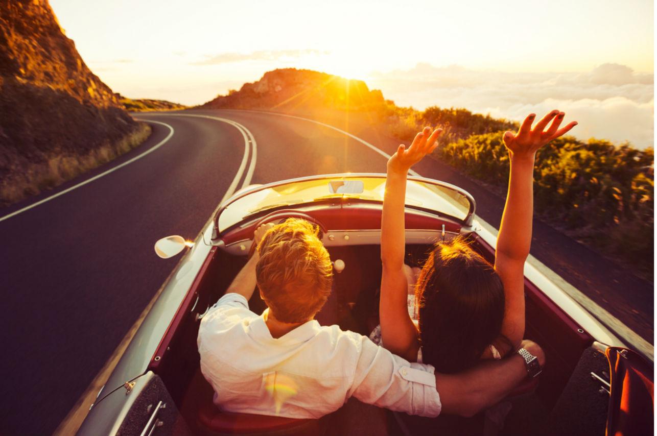 Gracias por el tiempo juntos, pero lo mejor es seguir por caminos separados