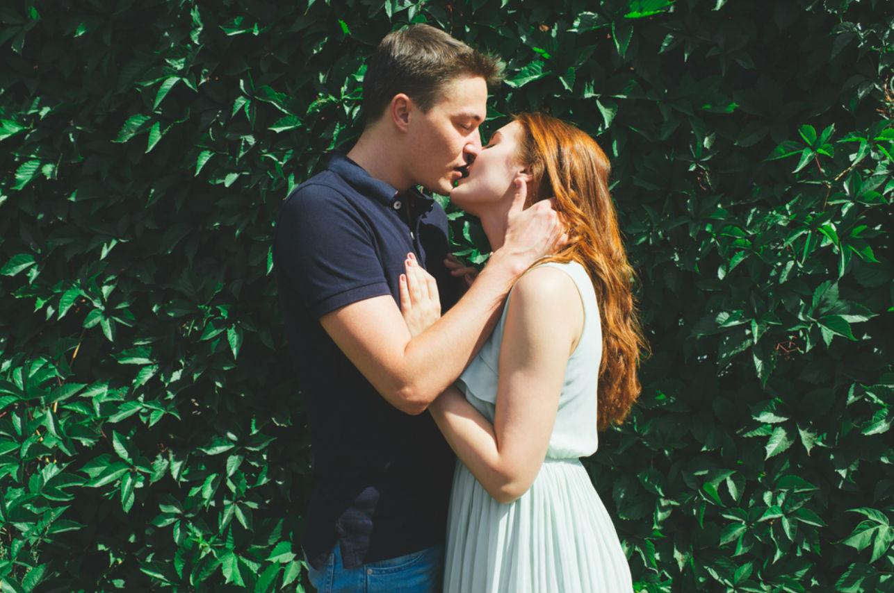 ¿Qué tan importante es la ternura en una relación?
