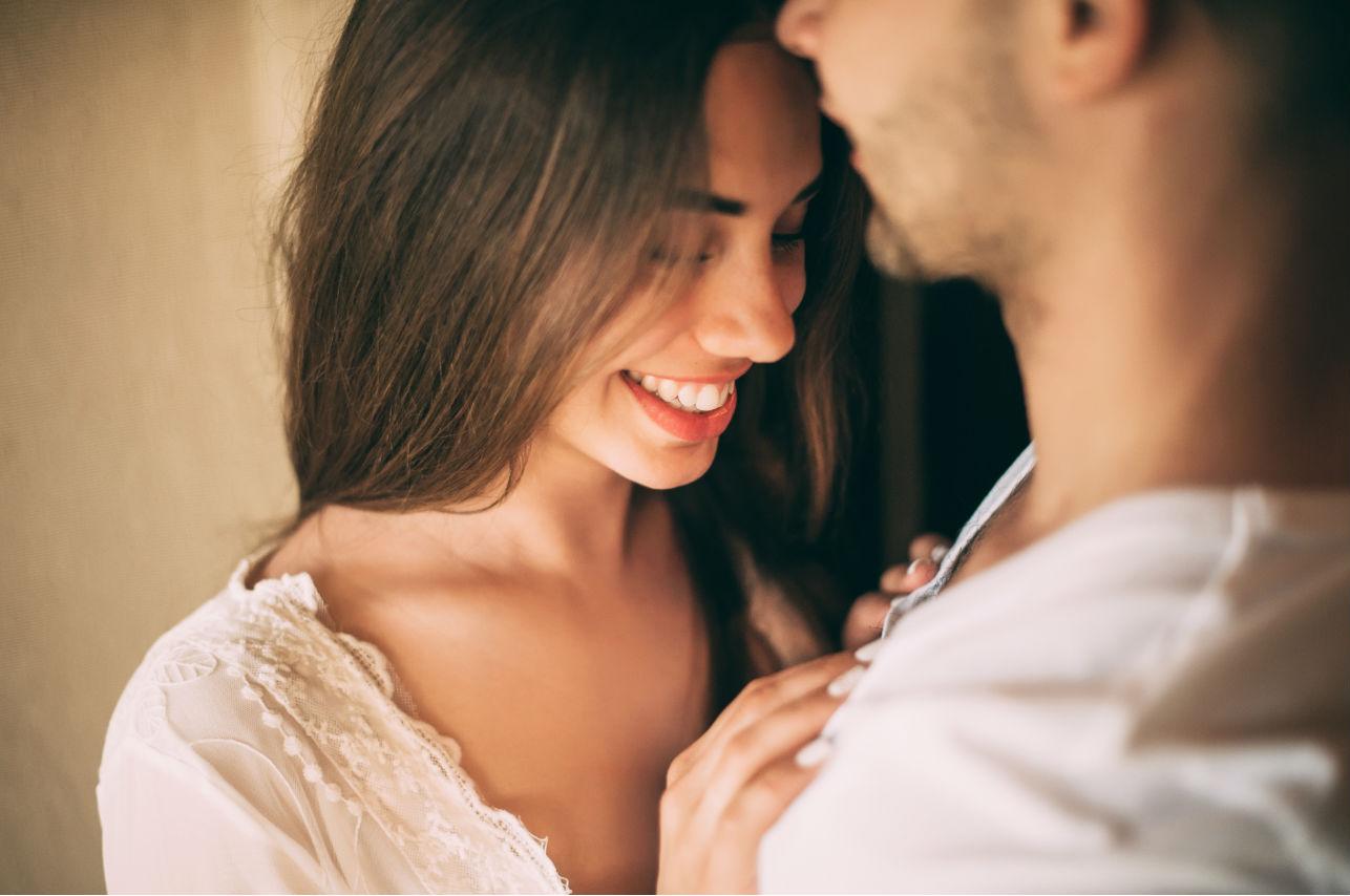 Checklist antes de casarte: 5 puntos básicos