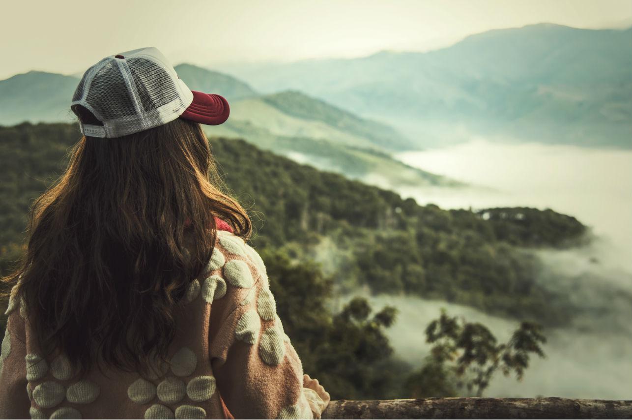 ¿Por qué las personas inteligentes necesitan estar solas?