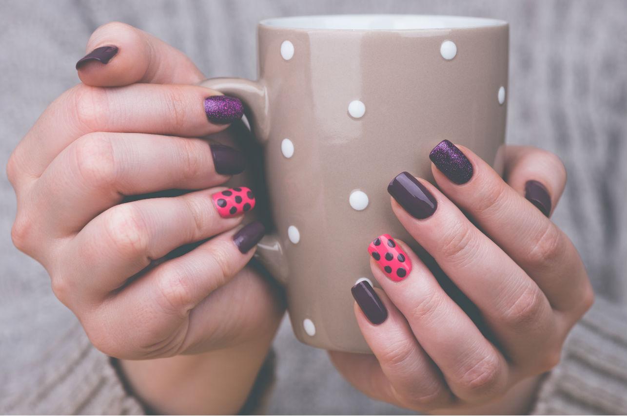 Los 2 factores más importantes que debes considerar al pintar tus uñas