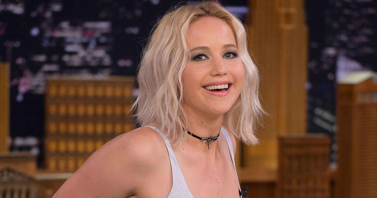 Madre! la última película de Jennifer Lawrence y 5 razones para verla