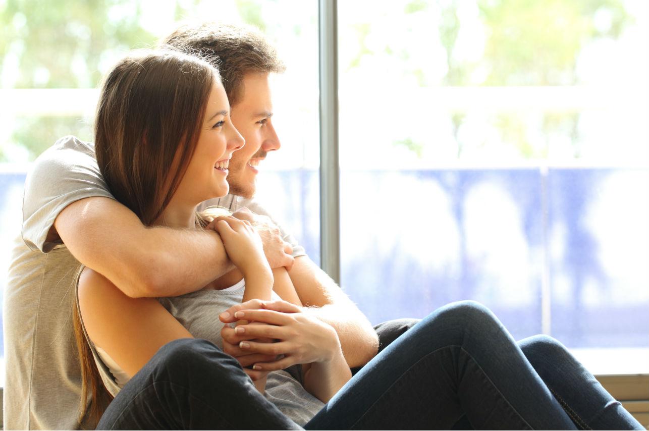 5 claves que te ayudarán a tener un matrimonio duradero