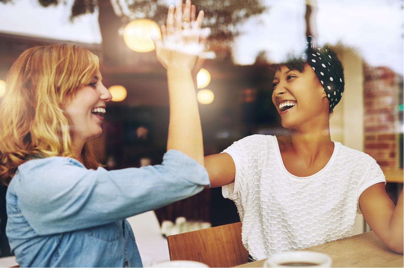 5 hábitos que practican las mujeres exitosas… ¡Comprobados!