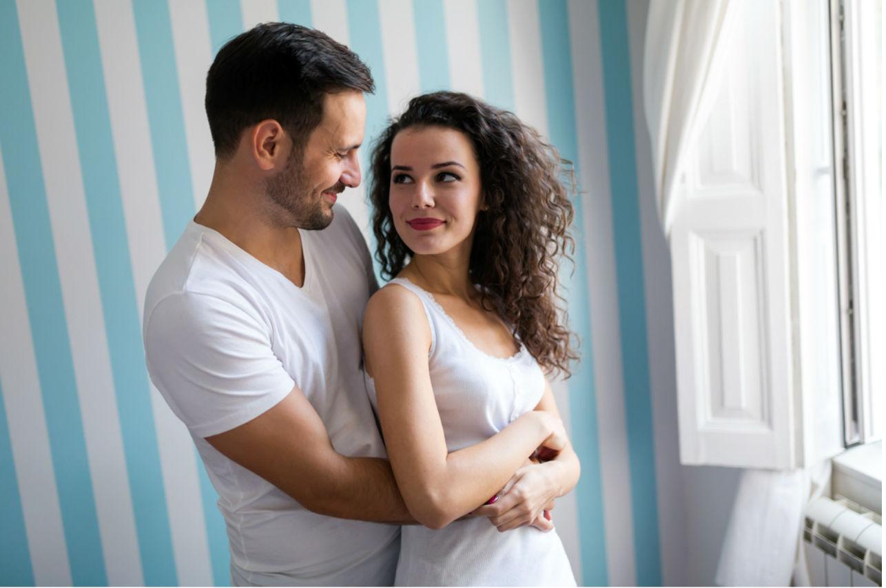 Frases que las parejas felices nunca se dicen en una discusión