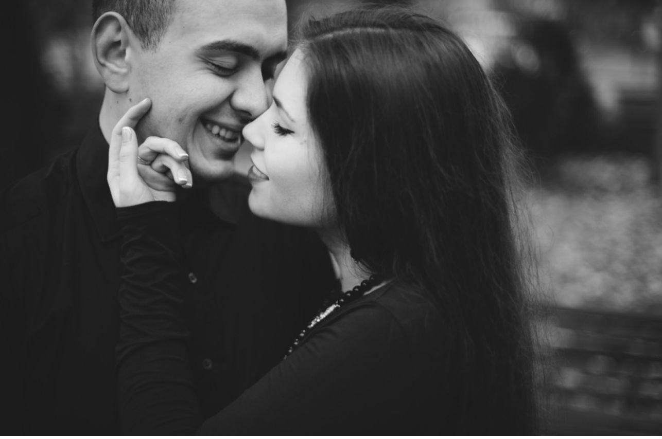 10 cosas que debes hacer para que tu pareja se enamore más y más de ti