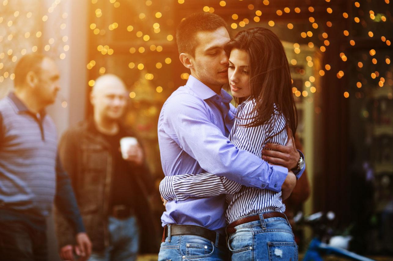 3 cosas que te ayudarán a dejar de pelear con tu pareja