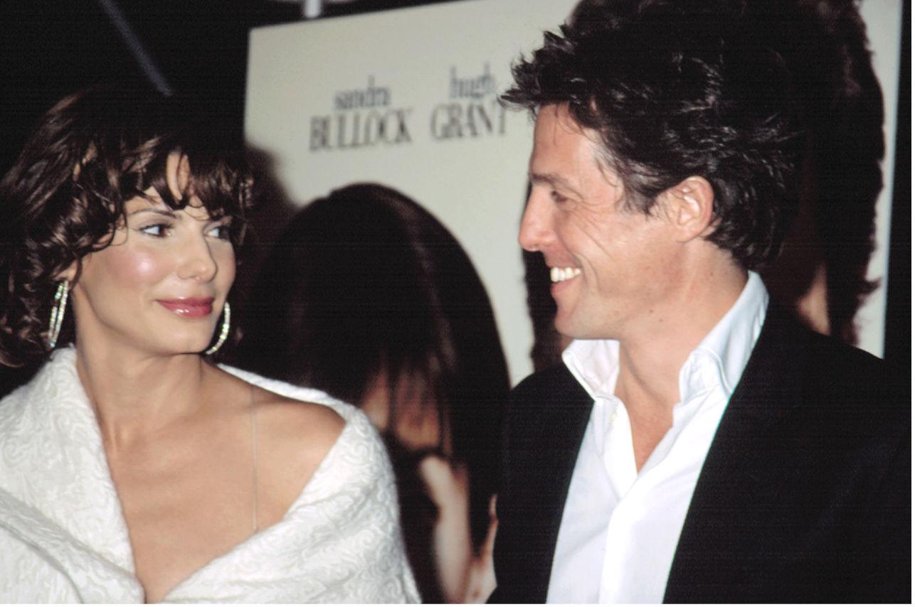 Las parejas del cine que nos inspiran a enamorarnos