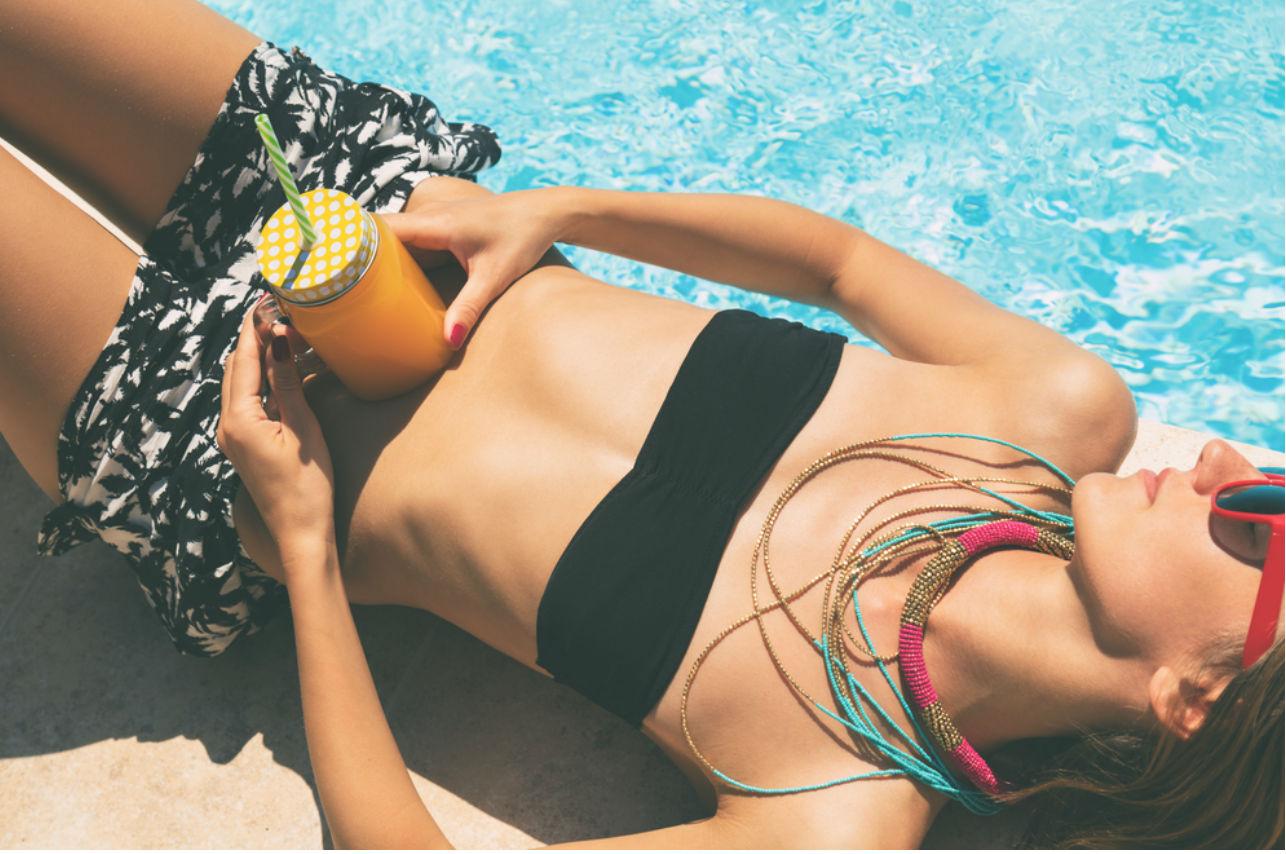5 actividades económicas que puedes realizar en estas vacaciones