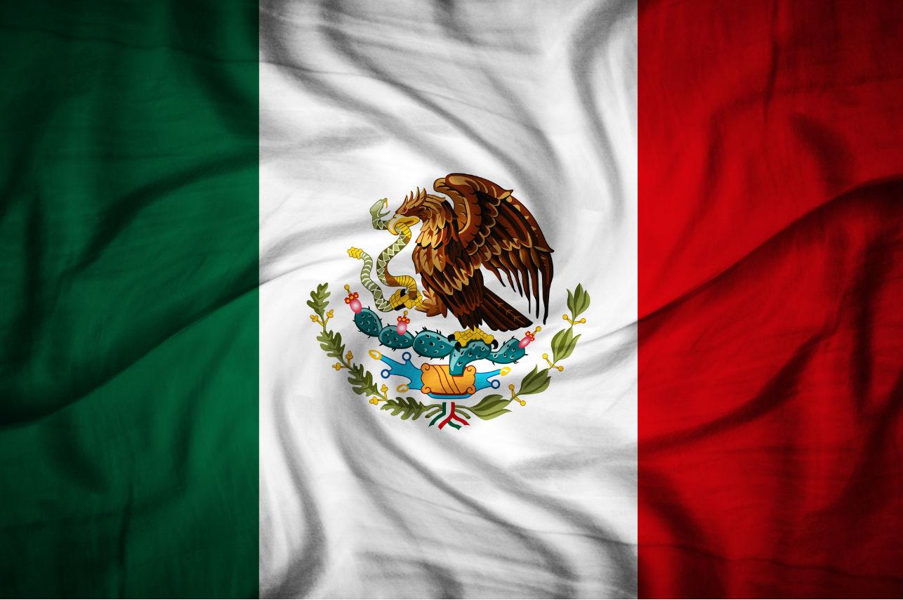 El playlist de música mexicana que animará tu fiesta del grito