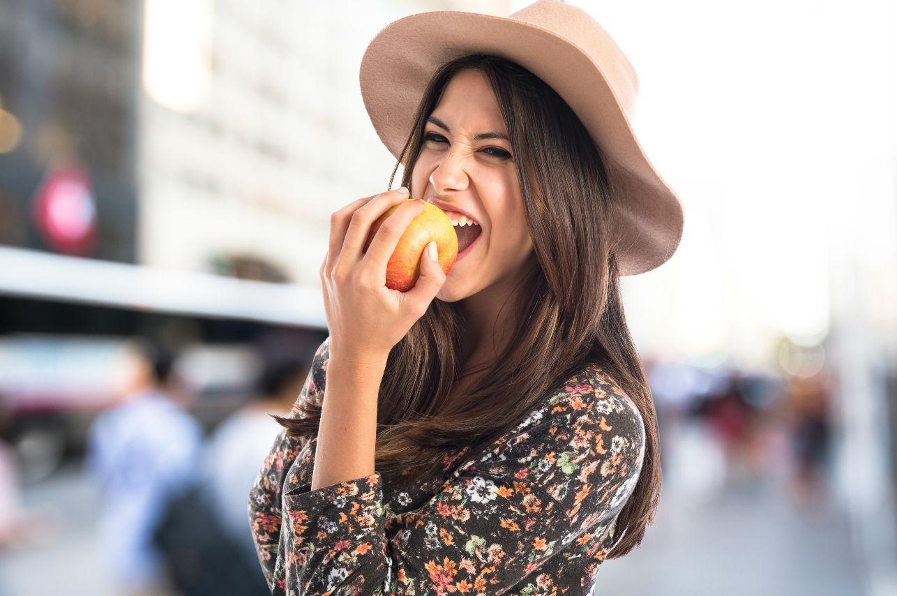 Errores que sigues cometiendo y sabotean tu dieta todos los días