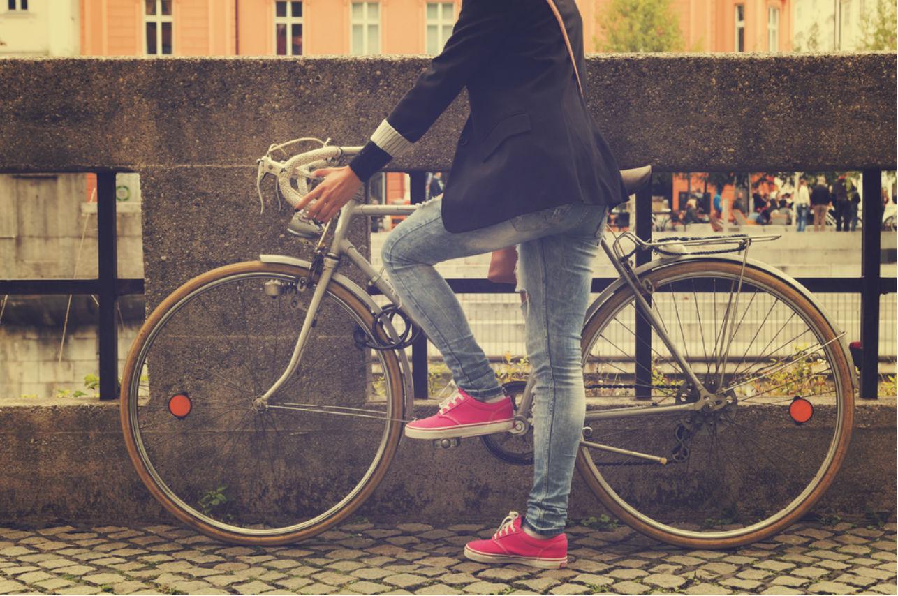 10 formas de llevar blazer durante este otoño