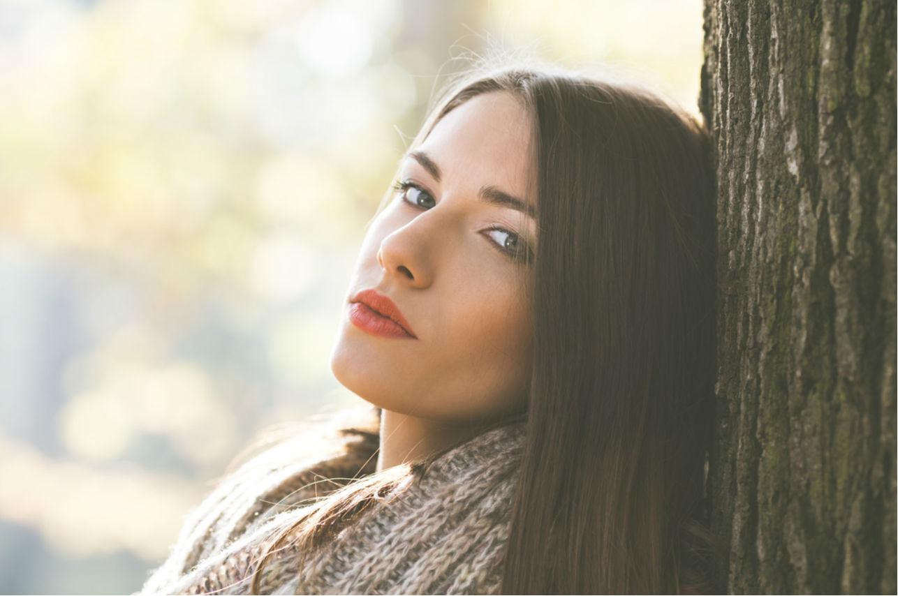 5 tips para no decepcionarte en una relación amorosa