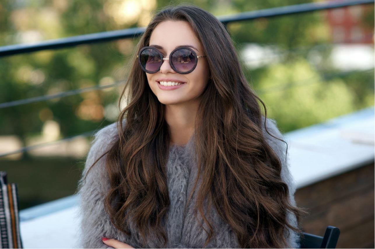 5 tips para lograr un cabello hermoso por fuera y fuerte por dentro