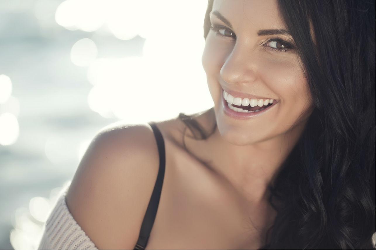 ¿Quieres sentirte más feliz? Intenta estas 7 cosas a diario