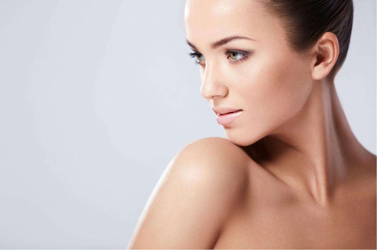 10 formas de hidratar tu piel y combatir la resequedad