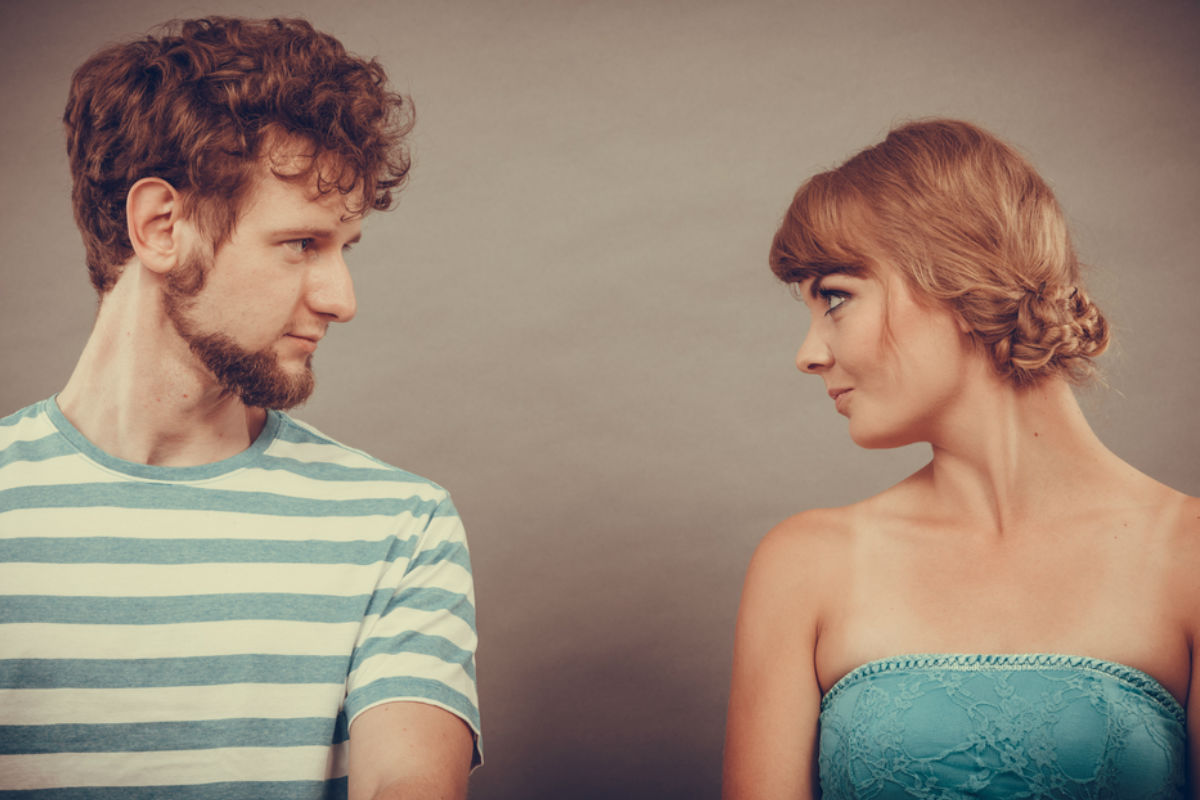 ¿Quieres dejar de sentir celos? Intenta estos 7 pasos