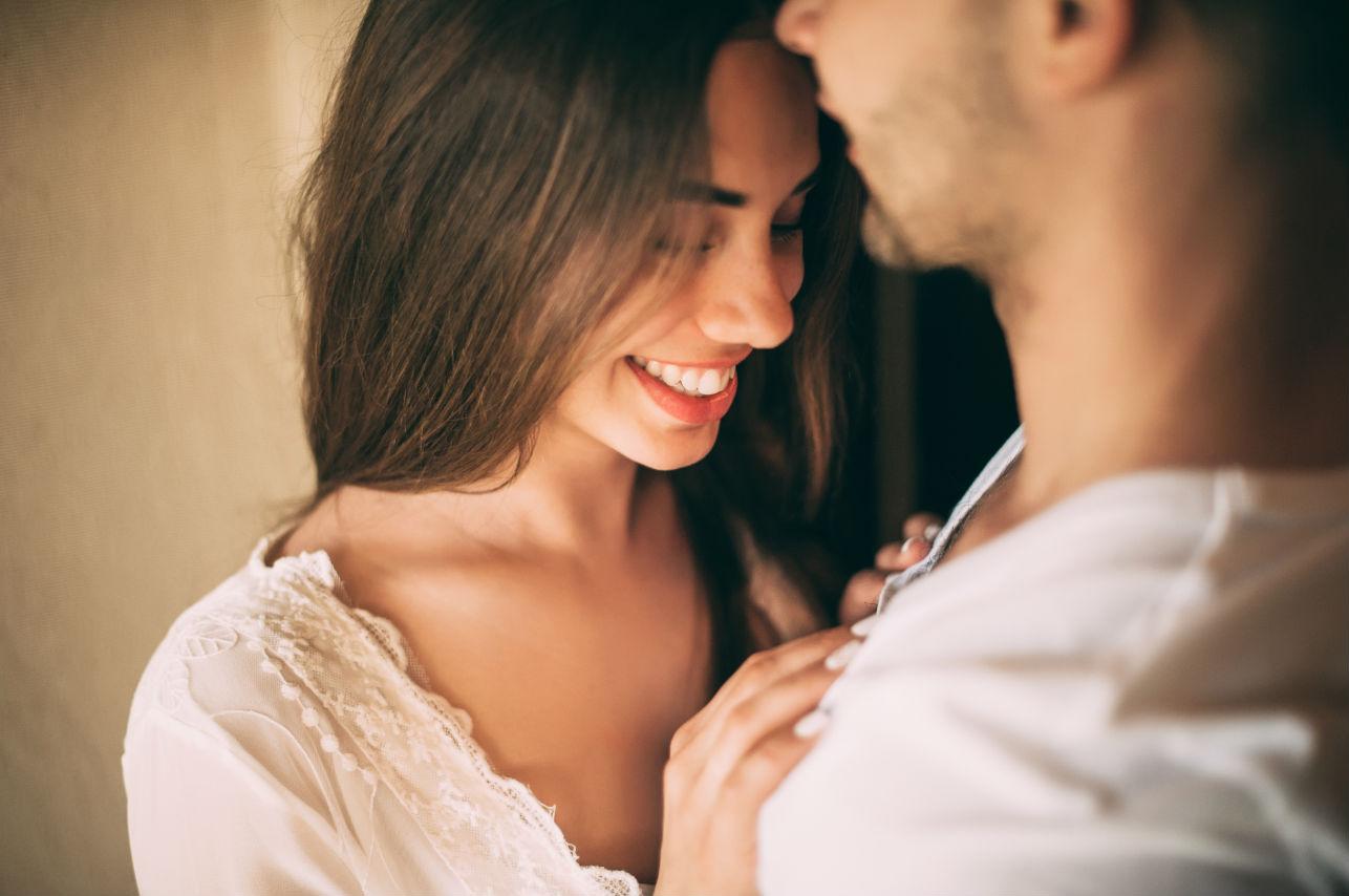 7 momentos en los que el amor de tu vida debe estar contigo